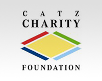 Catz Charity Foundation