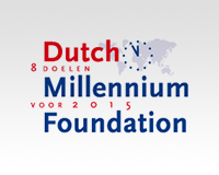 Dutch Millennium Foundation